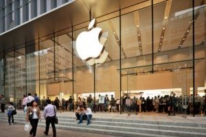 San Jose Unanimously Approves Apple's 4MM SF Development Initiative