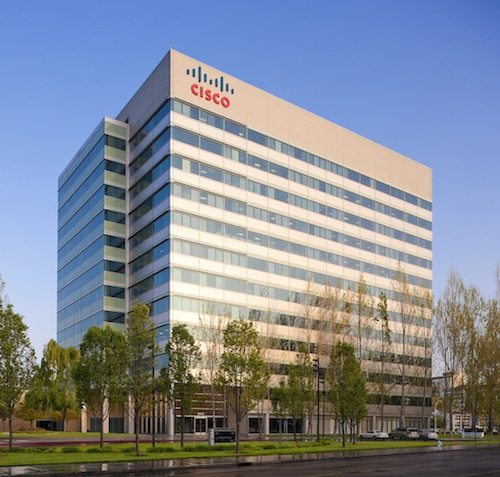 Shorenstein Cisco Tower Santa Clara Prudential Real Estate Investors San Jose