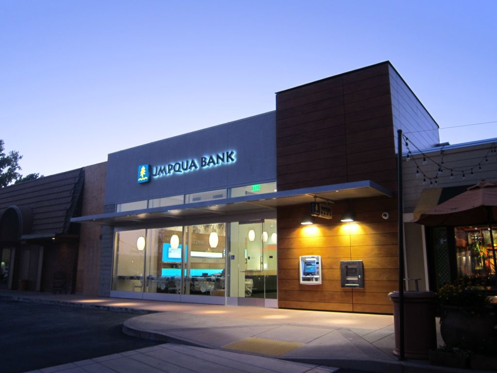 umpqua bank to introduce new flagship concept in san fancisco the