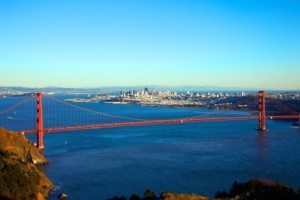 New $150MM Joint Venture Wants to Find Assets in the Bay Area