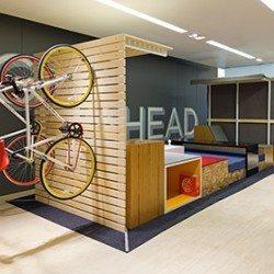 studio oa office common. oplusa_ofs-edge_0751 studio oa office common