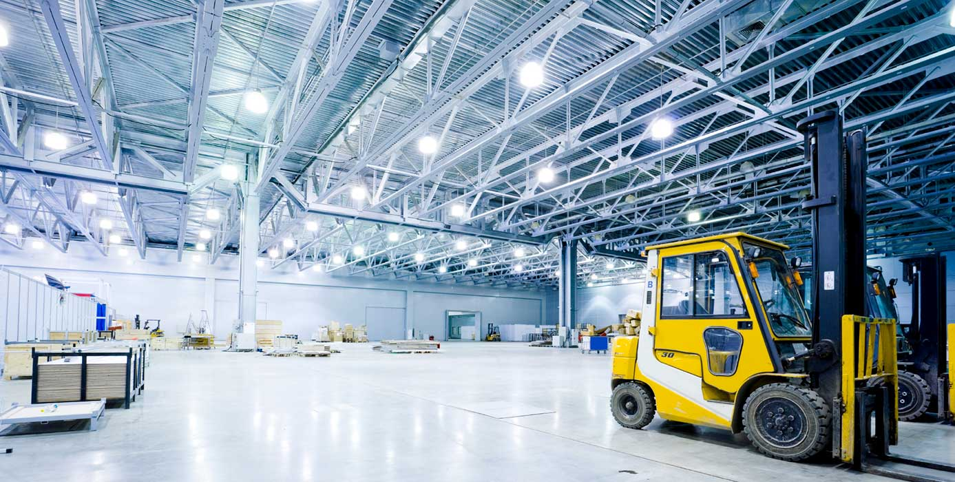 spec construction signals bay area industrial renaissance the registry