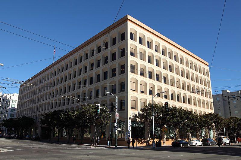 795 Folsom St_San_Francisco The Registry real estate