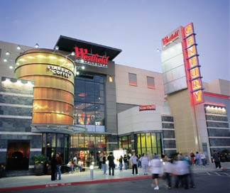 Almaden Fashion Plaza Stores San Jose Ca Developers from