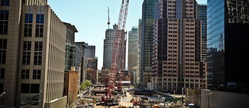 Image result for san francisco construction development