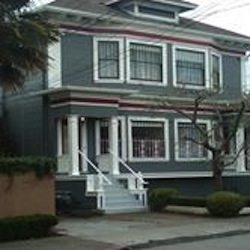 Marcus & Millichap Arranges the Sale of a 4-Unit Apartment Building