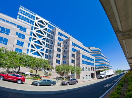 CBRE Global Investors Acquires California Plaza in Walnut Creek for $132MM