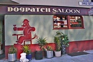 dogpatch-saloon_s345x230