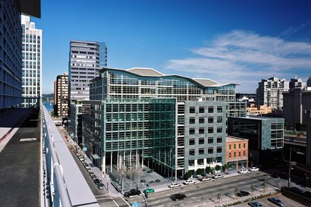 Norges Bank to Grow Portfolio in Bay Area with Planned Purchase of 405 Howard in San Francisco