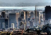 Lift Partners, Lift Real Estate Partners Fund I, Goodwin Procter, full-service real estate investment company, West Coast