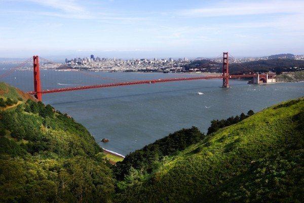 Berkeley's Rosen Says Bay Area CRE Market Remains Rosy Despite Rocky Start