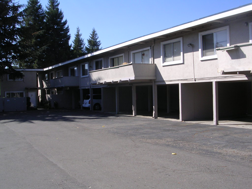The Pinza Group, Inc. Has Brokered The Sale Of 25013 25021 Cypress Avenue  In Hayward, California. The Property Consists Of 18 Apartment Units  Comprised Of ...