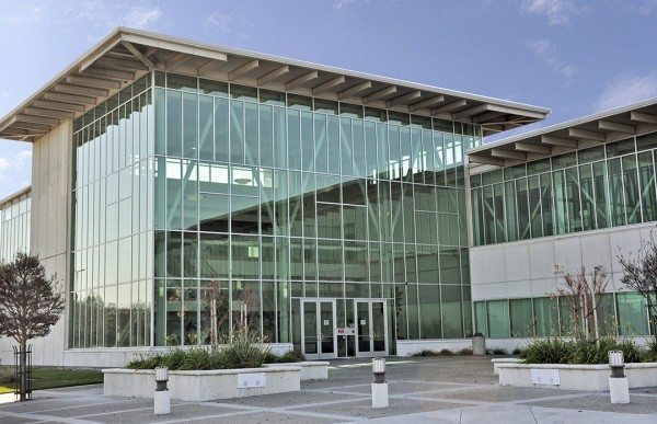 Apple Pays $165MM for 101 Tech Center in San Jose
