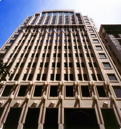 TA Associates Buys 250 Montgomery in San Francisco for $74.75MM