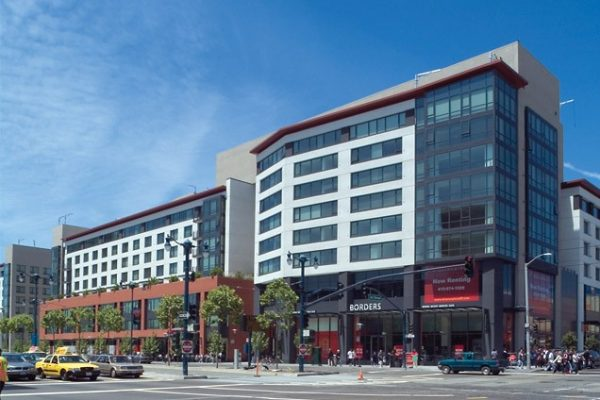 Invesco Buys 210 King Street in San Francisco for $10.6MM