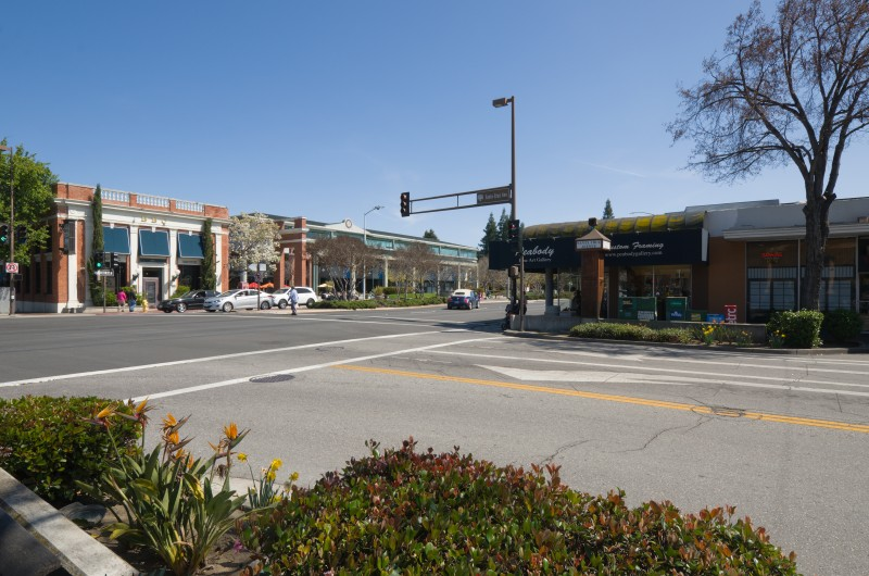 Menlo Park Eyes Changes in How Developers Provide Public Benefits