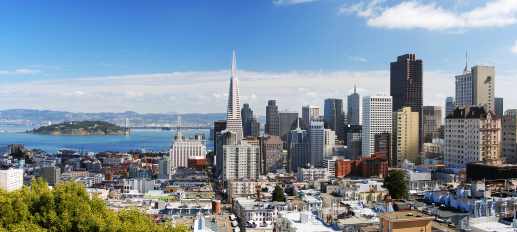 CalPERS New $1.5B Commitment to be Partially Invested in San Francisco and Seattle