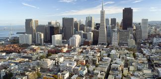 LoopNet, Crexi, Commercial Search, CoStar, real estate industry, Dun & Bradstreet, commercial real estate brokerage industry, John Cumbelich & Associates, San Francisco Bay Area, Northern California