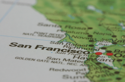 City and County of San Francisco Awards Colliers Seven-Property SFPUC Portfolio Disposition Assignment