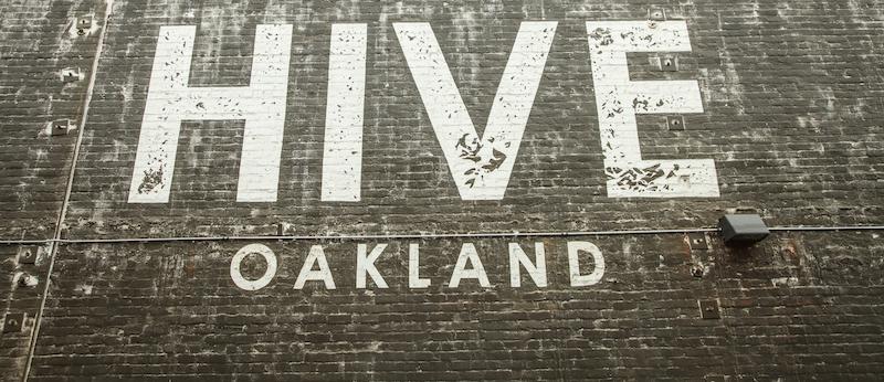 Oakland's Retail Renaissance