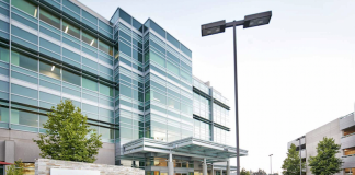 RATCLIFF Designs New Stanford Cancer Center South Bay with