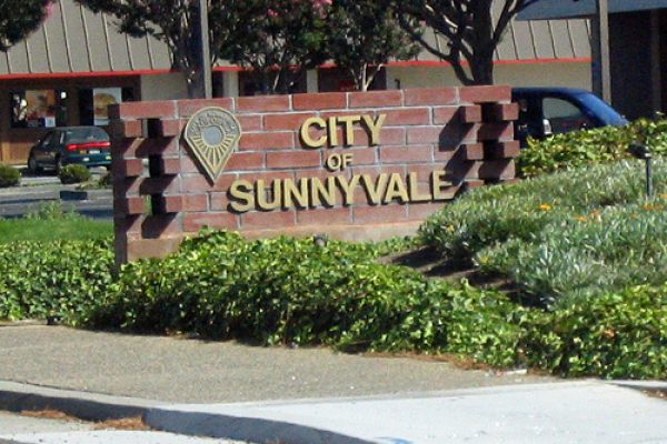 Public Lands Battle in Sunnyvale Will Go to Voters in November