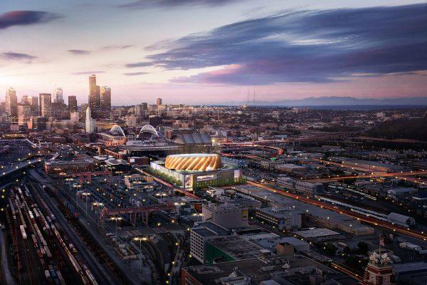 McNellis: The Stadium Tab