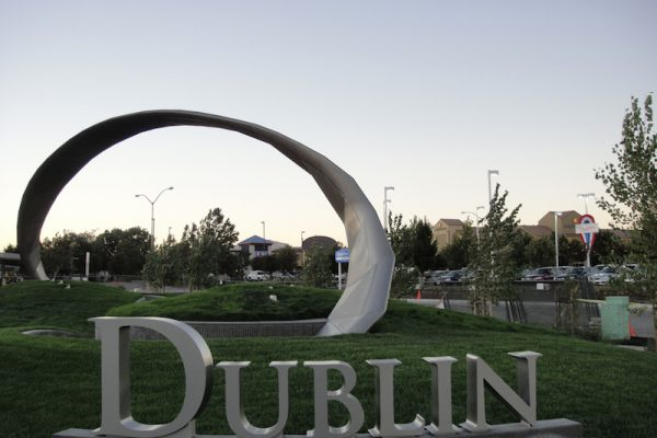 Brookfield Residential, Standard Pacific Homes to Build Nearly 2,000 Units in Dublin