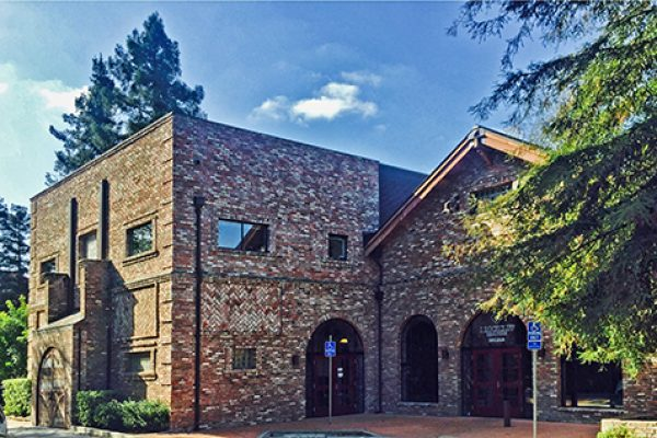 Robhana Group Purchases Walnut Creek Asset for $1,150 Per Square Foot