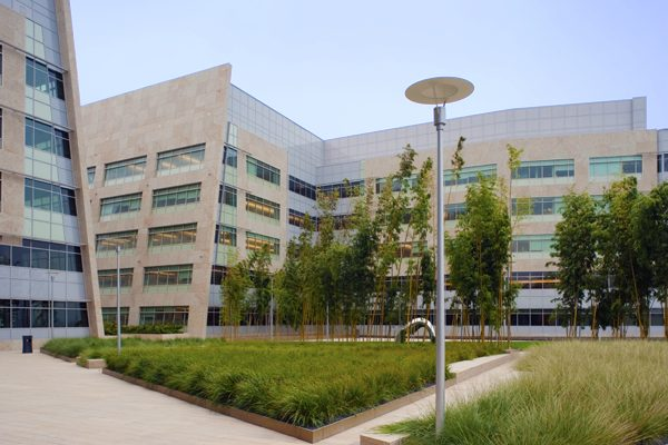 TIAA-CREF Buys Interests in Two Buildings from Alexandria for $262.9MM in San Francisco