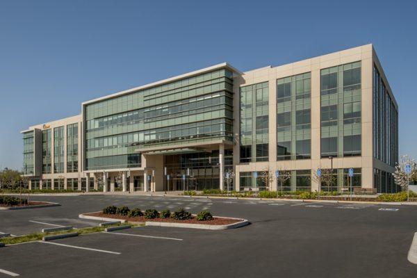 Realtor.com Unveils New Homey Headquarters in Santa Clara