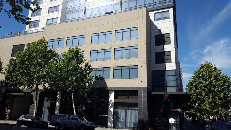 Redwood Mortgage Arranges $7.5MM 'Blanket' Loan For Properties in Silicon Valley and San Francisco Peninsula