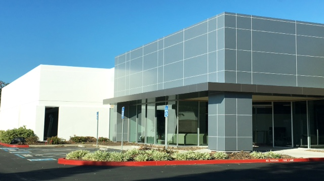 AEssense to Expand and Relocate Headquarters/R&D Facility in Sunnyvale
