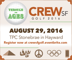 CREWSF Golf Ad 2016 REGISTRY-01