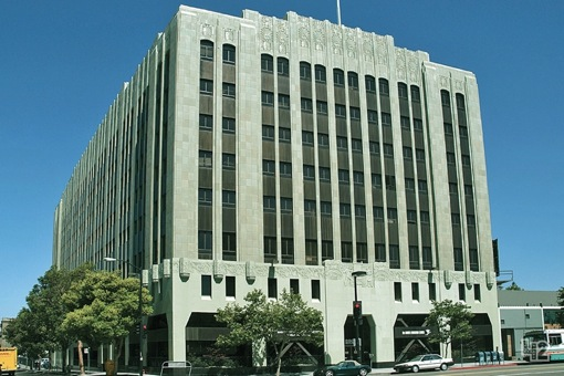 TMG Partners Closes on 2201 Broadway in Oakland for $77MM