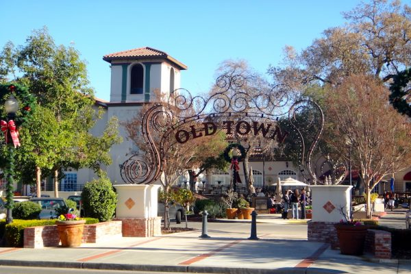 Los Gatos Community Divided Over Deliberations for Large Mixed-Use Project