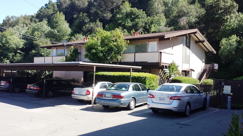 Pinza Group Closes 18 Units in Moraga for $5.1MM