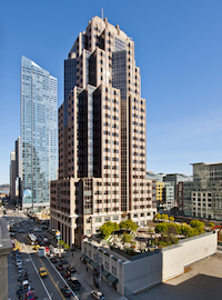 Norges to Acquire 44% Equity Interest in Two San Francisco Kilroy Properties for $453MM