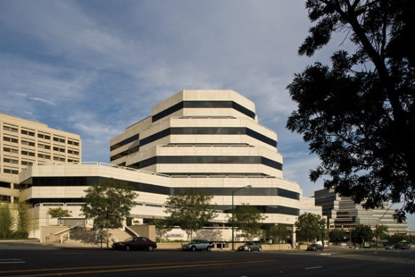 LaSalle Pays $158MM at 5.3% Cap for Ygnacio Center in Walnut Creek