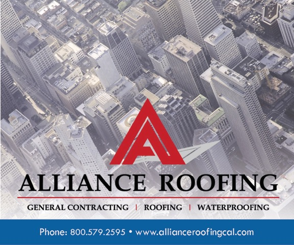 alliance_banner_ad