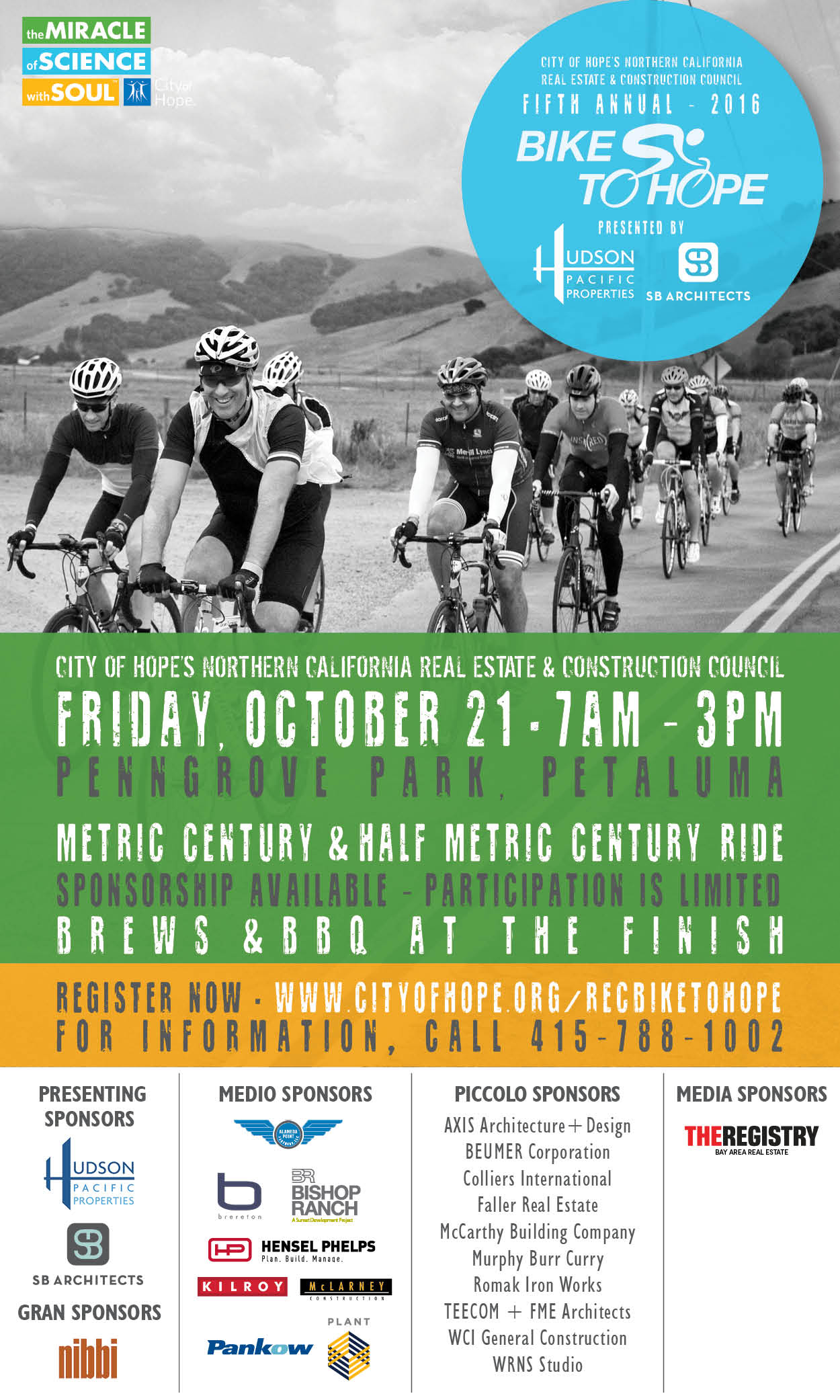 bike-to-hope-2016-ad-300x500-registry-9-14-16