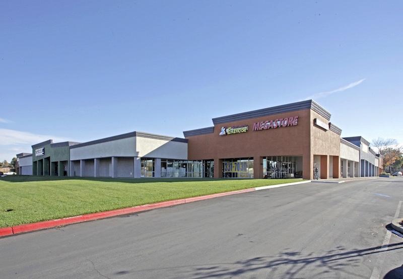 Continental Partners, Continental Funding Group, Los Banos, Sacramento