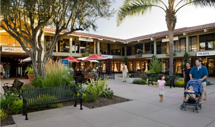 Ellis Partners Begins Revitalization of the Iconic Pruneyard ...