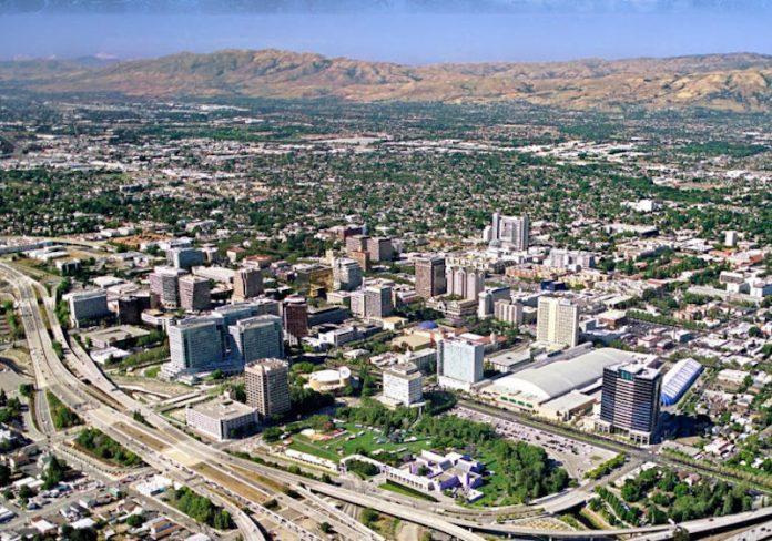 San José, Green Building Council, LEED for Cities, LEED Platinum, Leadership in Energy and Environmental Design, Zero Waste Strategic Plan