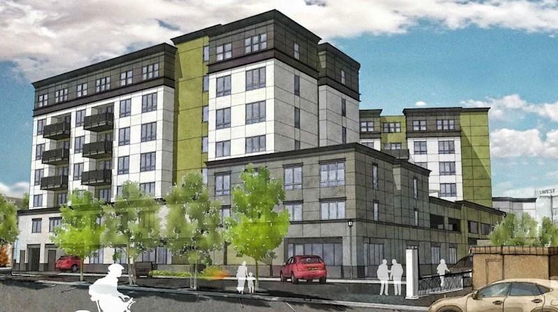 MidPen Housing Corporation, San Francisco, Bay Area, Redwood City, Foster City, Half Moon Bay, Menlo Park, East Palo Alto