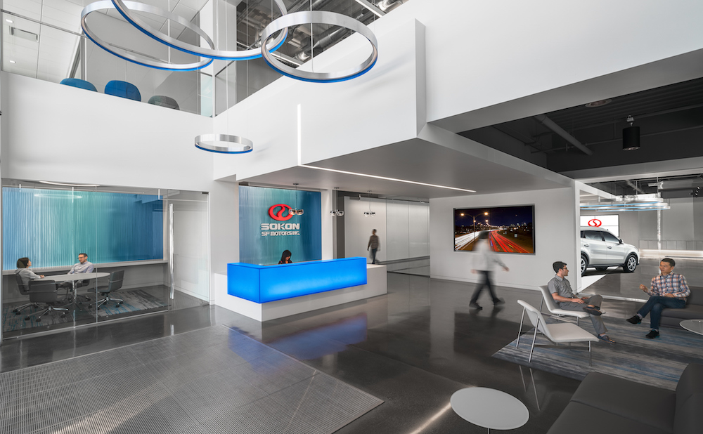 cisco san francisco office. Cisco Office San Francisco. Brilliant Nelson Bay Area Francisco  Allianz Tibco Software O