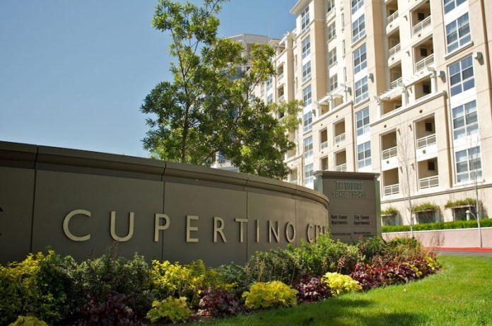 Cupertino, KT Urban's Oaks Shopping Center, Cupertino City Council, Cupertino Hotel, De Anza Properties, Kimco Realty Corp., KT Urban,