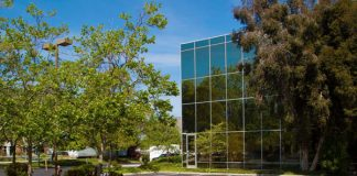 Dermody Properties, Bay Area, Fremont, San Jose, Silicon Valley, Hayward, Industrial property Pantronix Corporation 2170 Lakeview Court