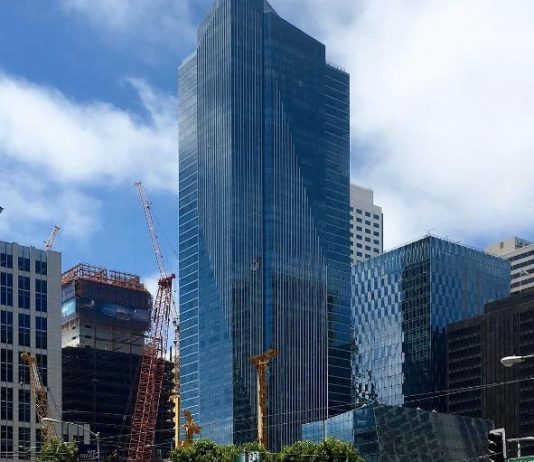 Transbay Joint Powers Authority, Mission Street Development, San Francisco, Millennium Tower, Homeowners Association, Salesforce Transit Center, TJPA, MSD, Bay Area, Alameda, Contra Costa, Peninsula, Caltrans,