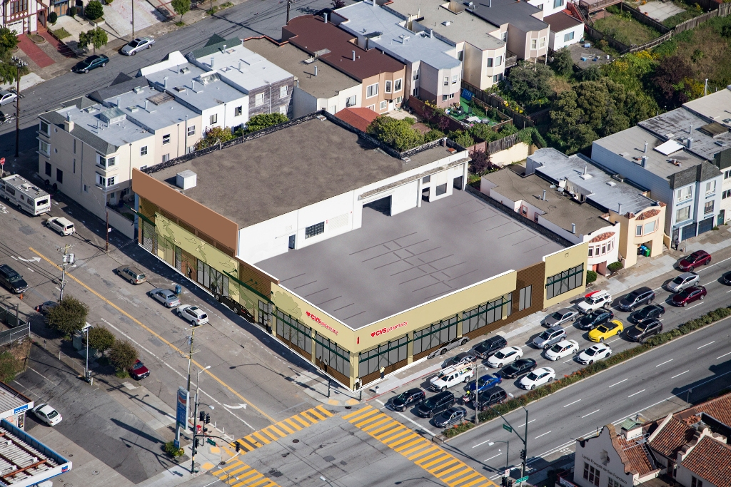 faris lee investments completes 16 8mm sale of a cvs pharmacy